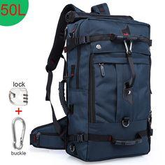Buy Backpack, Travel Backpack, Fashion Backpack, Travel Luggage, Luggage Bags, Travel Bags, Men's Backpacks, School Backpacks, Military Backpacks