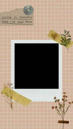 Photo Collage Template, Picture Templates, Collage Photo, Collage Ideas, Polaroid Picture Frame, Polaroid Pictures, Creative Instagram Stories, Instagram Story Ideas, Marco Polaroid