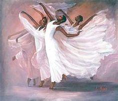African American Christian Women Clip Art   African ...