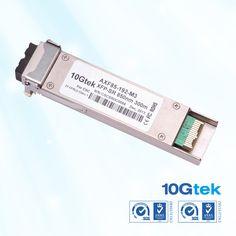 Cisco Compatible 10G XFP 300M 850NM Transceiver