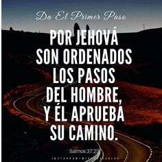 Gods Plan, God Loves You, Gods Love, Love You, Faith, How To Plan, Dado, Victoria, Inspirational