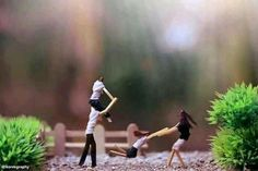 Funny Love Pictures, Copper Wood, Stick Art, Malm, Caricature, Bald Eagle, Fun Crafts, Amazing Crafts, The Incredibles