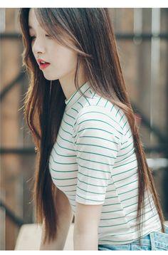 Kim Na Hee Kim Na Hee | pinkage ulzzang の検索結果
