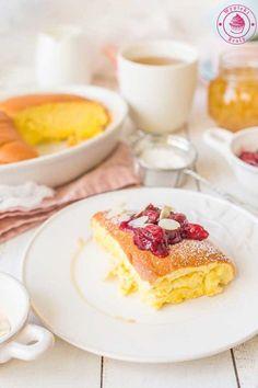 French Toast, Breakfast, Fitness, Food, Morning Coffee, Essen, Meals, Yemek, Eten