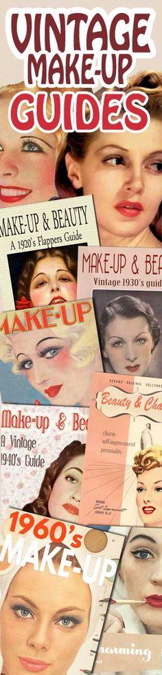 1940s fashion | Glamourdaze