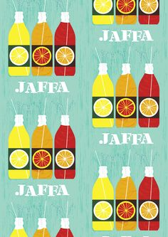 Jaffa_Erik_Bruun