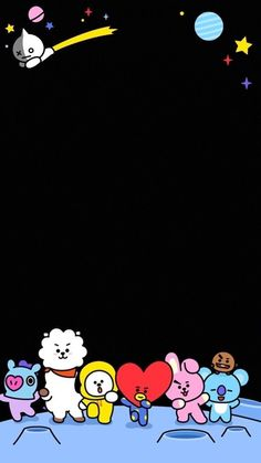 Most Beautiful Bts Anime Wallpaper IPhone - Yandere Manga Bts Chibi, Bts Wallpaper Lyrics, Locked Wallpaper, Iphone Wallpaper, Screen Wallpaper, Wallpaper Quotes, Bts Boys, Bts Bangtan Boy, Bts Suga