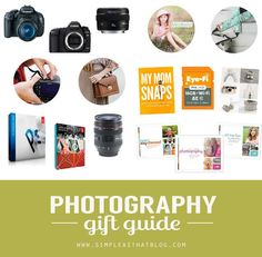 50 Photos to Take this Christmas – the holidays will soon be upon us and I know we all want to capture the wonder and beauty of this time of year. Here is a printable list of 50 photo ideas and photog