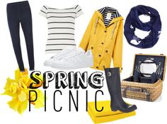 Dancing Dandelions: #FashionFriday: Mums spring picnic style