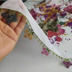 Baby Knitting Patterns, Elsa, Napkins, Instagram, Tableware, Kitchen, Jewelry, Fashion, Moda