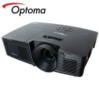 Video projector Optoma