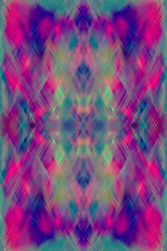 Prism print