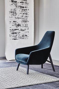 Montis Enzo fauteuil | De Donjon Meubelen Eindhoven