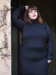 Bodycon & bare legs – Le blog mode de Stéphanie Zwicky