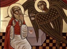 instructions for icon painting angel wings - Google Search Disney Characters, Fictional Characters, Angel Wings, Disney Princess, Painting, Detail, Google Search, Art, Art Background