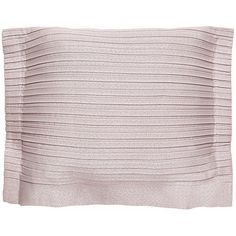 Iittala X Issey Miyake Issey Miyake Cushion - 50x50cm - Pink (245 CAD) ❤ liked on Polyvore featuring home, home decor, throw pillows, pink, inspirational throw pillows, pink toss pillows, pink throw pillows, inspirational home decor and pink accent pillows