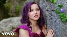 Dove Cameron - Genie in a Bottle (Official Video) - YouTube
