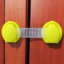 Item Type: Cabinet Locks & StrapsAge Range: Drawer LockUsage: DrawerModel Number: PlasticBrand Name: FOLKSSpecification: Cabinet LockName: Baby Kids Safety Drawer Door Cabinet Cupboard Toilet Sa Kids Safety, Home Safety, Tent Room, Baby Hangers, Silver Headband, Kids Tents, Bath Brushes, Ball Decorations, Grooming Kit
