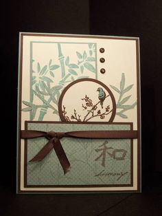 VLVJuno4 LSC225 by debhorst - Cards and Paper Crafts at Splitcoaststampers