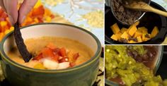 Cook%92s%20Promise:%20This%20Slow%20Cooker%20Queso%20Dip%20Is%20UNBELIEVABLY%20Smashing!