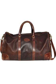 vintage-leather-duffel-bag-tote-carry-on-DSC_1217.jpg.cf.jpg (400×602)