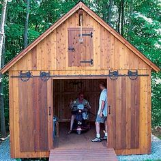 1000 Images About Shed Doors On Pinterest Shed Doors Sheds And Barn Doors