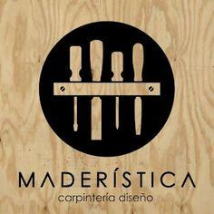 Resultado de imagen para logo de carpinteria