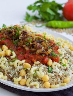 Potatisbakelser - ZEINAS KITCHEN Pasta Salad, Cobb Salad, Coleslaw, Fried Rice, Broccoli, Zucchini, Fries, Ethnic Recipes, Kitchen