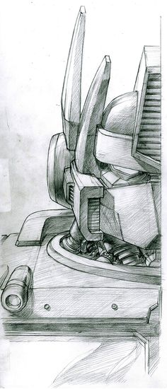 Transformers News: Transformers: Age of Extinction Package Art Design by Gregory Titus