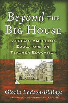 We are not in this fight to win we are in this fight to struggle beyond the big house african american educators on teacher education by gloria ladson billings fandeluxe Image collections
