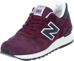 http://www.weare.fr/new-balance-m670-chaussures-bordeaux-fid-45988.html new balances <3