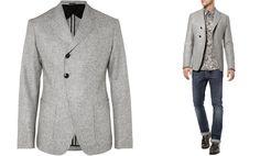 http://www.trashness.com/wp-content/uploads/2011/06/Alexander-McQueen-Wool-Blend-Jacket.jpeg