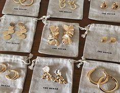 Anneler günü için hediyelik küpe modelleri | Kadınca Fikir - Kadınca Fikir