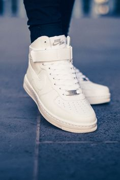 Nike wmns Air Force 1 'Ultra Force'