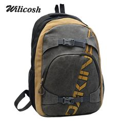 >>>Hello2016 Hot Sale Canvas Men Backpack Casual Bags Men's Travel Bags Brand School Bags High Quality Backpack For Men Mochila DB54572016 Hot Sale Canvas Men Backpack Casual Bags Men's Travel Bags Brand School Bags High Quality Backpack For Men Mochila DB5457reviews and best price...Cleck Hot Deals >>> http://id934158627.cloudns.ditchyourip.com/32462664751.html images