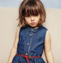 Image result for little girl haircuts