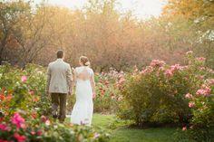 Roses Columbus, State Columbus Around Ohio, Ohio State Columbus Around, Whetstone Park Of Roses, Bridegroom, Local Venues, Wedding Venues