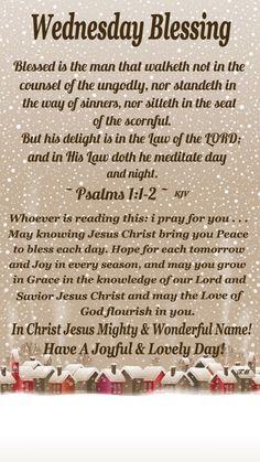 Good Morning Prayer, Morning Blessings, Morning Prayers, Good Morning Quotes, Wednesday Morning Greetings, Wednesday Wishes, Blessed Wednesday, Wednesday Prayer, Prayer For Today