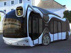 2018 honda accord sedan future cars. Black Bedroom Furniture Sets. Home Design Ideas