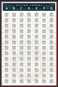 98 best strummin images on pinterest guitar chord guitar chords