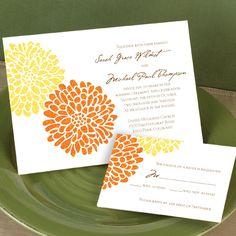 Google Image Result for http://www.vpgifts.com/wp-content/uploads/2011/05/summer-wedding-invitations-2.jpg