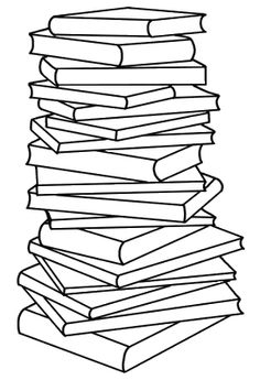 book of life pictures book clipart bookshelf » Best Free Fillable ...