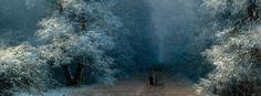 Russian Artists - Mia Feigelson's FB Gallery   Facebook www.facebook.com851 × 315Buscar por imagen Russian Artists - Mia Feigelson's FB Gallery Aleksandr Starodubov-Artist. Moscow - Buscar con Google