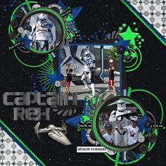 MJ-AJ Designs