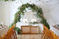 PHOTO GALLERY   PARTY & WEDDING   CLASKA