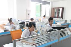 Who We Are       Shenzhen Hynpower Technology Co., Ltd. is a China company engaged in switching power supply development, production, sales integration of professional manufacturers.  All switching power supply of Us with the imported brand y that provides clean, steady output to your machine and device.Our manufacturing