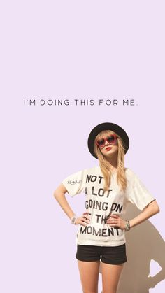 Source by inswifterland Taylor Swift Squad, Taylor Swift Song Lyrics, Taylor Swift Music, Long Live Taylor Swift, Taylor Swift Quotes, Taylor Swift Pictures, Taylor Alison Swift, Purple Wallpaper Phone, Iphone Wallpaper