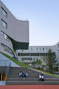 Garden-School-by-Open-Architecture-photo-Su-Shengliang_dezeen_468_3