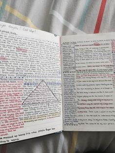 fyeah journalss ♥ - by taintedsoul-tatteddreams