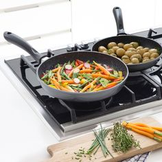 Regis Stone Pans TV Offer